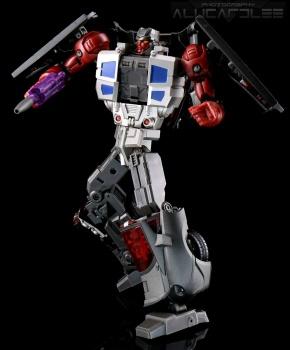 [Transform Mission] Produit Tiers - Jouet M-01 AutoSamurai - aka Menasor/Menaseur des BD IDW - Page 2 C0DUPI2I