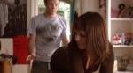amber-tamblyn-spank-eric-cartman-sex-video