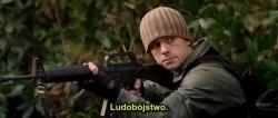 Najemnicy / Mercenaries (2011) PL.SUBBED.BRRip.XviD-J25 / Napisy PL +RMVB +x264