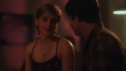 The Perks of Being a Wallflower (2012) 1080p.BluRay.x264-SPARKS