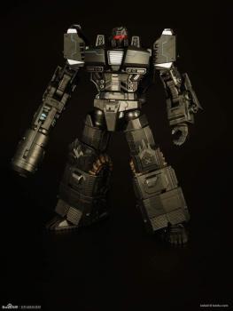 [Mastermind Creations] Produit Tiers - Reformatted R-13 Spartan (aka Impactor) des Wreckers + R-14 Commotus (aka Turmoil) - IDW 3PqfySzx
