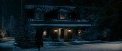 Dom snów / Dream House (2011) PL.DVDRip.XViD-J25 / Lektor PL +x264