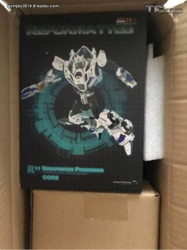 [Mastermind Creations] Produit Tiers - Reformatted R-11 Seraphicus Prominon - aka Nova Prime PCvuNly7