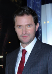 Richard Armitage - The Hobbit An Unexpected Journey - Canadian Premiere - Toronto, December 3, 2012 - 10xHQ 6zYdOr0G