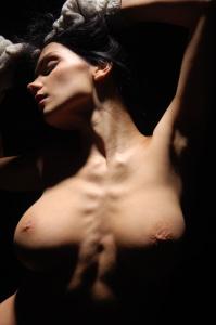 http://9.t.imgbox.com/oanJQUv0.jpg