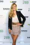 Victoria Azarenka the Taste of Tennis Gala during Taste of Tennis Week in NYC August 27-2015  x2