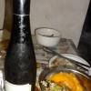 Red Wine White Wine - 頁 5 QdY1YE9G