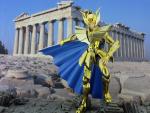 [Ottobre 2012]Saint Cloth Myth EX Virgo Shaka - Pagina 22 Adf3xAoT