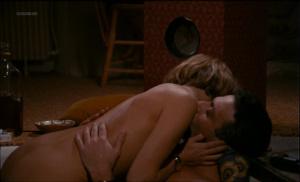 Kathryn Charly, Anthea Wyler, Laura Claire, Sylvie Novak @ The Revenge Of The Living Dead Girls (FR 1987) [HD 1080p] QrKbvYh1