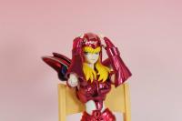 [Dicembre 2012]Cloth Myth Siren Tetis - Pagina 9 Adkkpv90