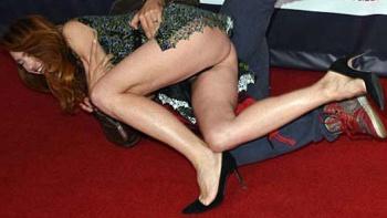 Yvonne Scio Desnuda Y Algunas Casual Poringa