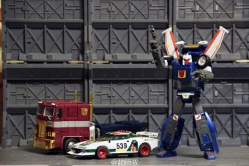 [Masterpiece] MP-25 Tracks/Le Sillage - Page 2 IFTXeTKw