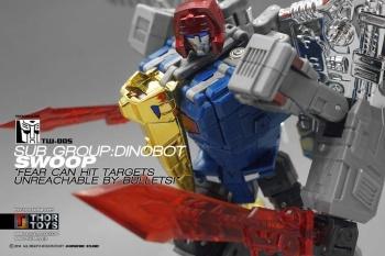 [Toyworld][ZetaToys] Produit Tiers - Jouet TW-D aka Combiner Dinobots - Page 2 JL7ufQUB