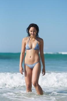 nude bodybuilder morphs