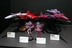 [Comentários] Tamashii Nations 2015 PebyawTX