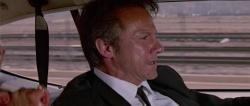 W¶ciek³e psy / Reservoir Dogs (1992) PL.BRRip.XviD-J25 | Lektor PL +x264