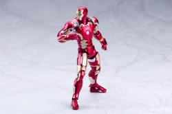 Iron Man (S.H.Figuarts) - Page 3 Sqa3iyUr