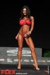 ����� ������, ���� 4784. Denise Milani FLEX Pro Bikini February 18, 2012 - Santa Monica, CA, foto 4784
