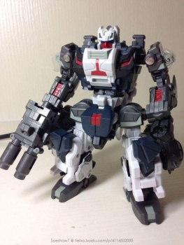 [FansProject] Produit Tiers - Jouet Saurus Ryu-oh aka Dinoking (Victory) | Monstructor (USA) - Page 2 EQEOrKnY