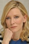 Cate Blanchett portraits for 'Carol' in Beverly Hills, California on November 13-2015 x28