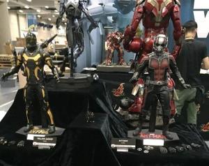 [Comentários] San Diego Comic Con 2015 Wrapb0qj