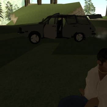 Skodaru's story LzfUsoIX