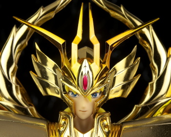 Galerie de la Vierge Soul of Gold (God Cloth) TjP1UMpu