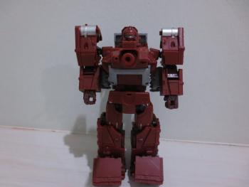 [BadCube] Produit Tiers - Minibots MP - Gamme OTS - Page 4 OE0m07um