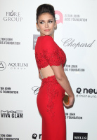 23rd Annual Elton John AIDS Foundation Academy Awards Viewing Party (February 22) WBmvB5kd