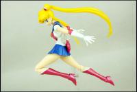 Goodies Sailor Moon - Page 2 Acflkmuk