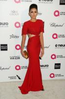 23rd Annual Elton John AIDS Foundation Academy Awards Viewing Party (February 22) Bu3NhUtj