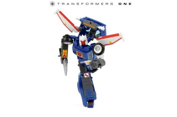 [Masterpiece] MP-25 Tracks/Le Sillage - Page 4 5r19G8aT