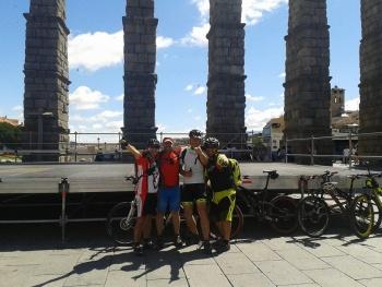 06/07/2014: Cercedilla-Segovia. MldhEyy6