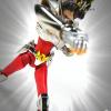 [Giugno 2012]Pegasus Seiya V2 EX - Pagina 28 AaqoOGzL