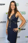 Marion Bartoli the Taste of Tennis Gala during Taste of Tennis Week in NYC August 27-2015 x3