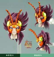 Papillon Myû Surplice - Page 2 AbcN4YVm