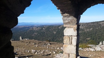 08/03/2015 - La Jarosa  y Cueva valiente- 8:00 XIfzHtSa