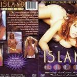 379) Island Girls (1995)