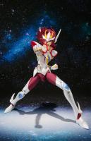 [SH Figuarts] Pegasus Koga (27 Décembre 2012) AdhIDIty