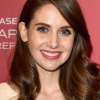 "Alison brie - ""Sleeping With Other People"" premiere, 2015 Sundance FF, Park City, Jan 24 '15"