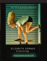 Elizabeth Gorman 11