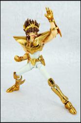[Comentários] Seiya V2 Ex Power of Gold OCE - Página 3 J0l8qiz9