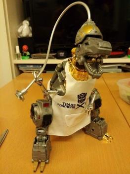 [Toyworld][Zeta Toys] Produit Tiers - Jouet TW-D aka Combiner Dinobots 8ldnbMqa
