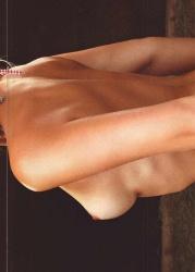 Denise Cotte 9