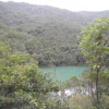 Hiking 2012 June 16 - 頁 4 8r4EiMIN