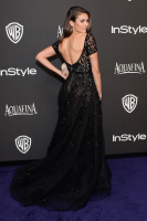 InStyle And Warner Bros (January 11) LHTQIHzv
