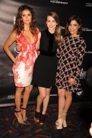Los Angeles Film Festival - 'The Final Girls' Screening (June 16) Cgo7V1EN