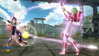 [PS3] Saint Seiya : Brave Soldier (Novembre 2013) AdftGLTJ