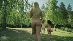 ida elise broch nude massasje oslo happy ending