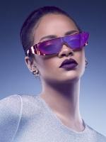 Rihanna - Christian Dior & Rihanna Eyewear 2016